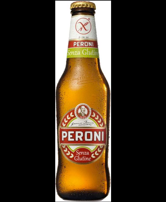 peroni-senza-glutine